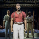 BWW Review: SHOW BOAT, Sheffield, Dec 16 2015