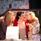 BWW Review: Henley's CRIMES OF THE HEART Still Delivers Southern-Fried Hilarity