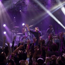 Awolnation Concert to Air on AT&T's AUDIENCE Network Today