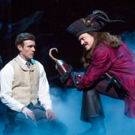 BWW Interview: Billy Harrigan Tighe as J.M. Barrie in FINDING NEVERLAND on Tour
