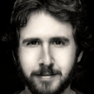 Josh Groban Closes Out 2016 with Grammy Nom, New Single & Broadway Debut