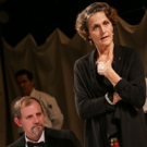 BWW Review: Gripping Family Drama in New Century's FESTEN