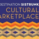Destination Sistrunk: Cultural Marketplace to Highlight the Holiday Season in Sistrunk