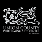 UCPAC Performing Arts Conservatory Offers Spring Classes for Kids & Adults