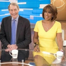 CBS THIS MORNING Scores Best 2nd Quarter in Viewers & A25-54