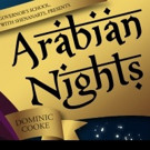 ARABIAN NIGHTS Presented by The Shenandoah Valley Governor's School Opens this Week!