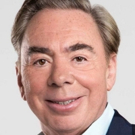Andrew Lloyd Webber on Casting SCHOOL OF ROCK for the West End: The British Don't Have Rock & Roll 'in Their DNA'