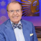 CBS SUNDAY MORNING Delivers Its Best 2nd Quarter Audience in At Least 28 Years