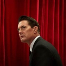 VIDEO: Showtime Shares Three Videos on TWIN PEAKS Cultural Phenomenon