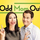 First Look - Bravo Premieres Season Three of ODD MOM OUT 7/12