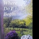 Blake Milella Caputi Releases WHERE DO I BEGIN