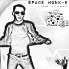 First Listen: Space Monk-E Previews THE ILLEST EP, Out This Winter