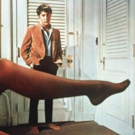 THE GRADUATE to Screen in New 4K Restoration Nationwide to Celebrate 50th Anniversary