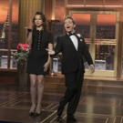 Review Roundup: Can Martin Short & Maya Rudolph Revive the Variety Show with MAYA & MARTY?