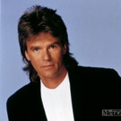 MeTV Welcomes MACGYVER To Its Classic TV Network Schedule, 12/19