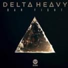 Delta Heavy Release 'Bar Fight' - Out Now via Ram Records