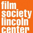 Film Society of Lincoln Center Announces Winter Repertory & Festival Lineup
