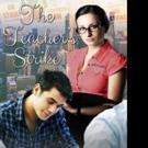 New Novel on 2012 Chicago Teachers Strike Sparks Controversy