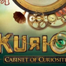 COFFEE WITH GOLDSTAR to Feature Cirque du Soleil's KURIOS