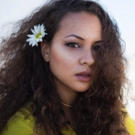 Jasmine Cephas Jones, Reverend Billy and More Coming Up This Month at Joe's Pub