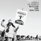 Jarina De Marco Stands with Standing Rock Along with Chris Rock, Rosario Dawson