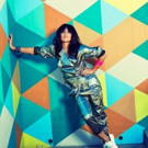 KT Tunstall Announces Fall Tour; Golden State EP Out Now