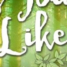 BWW Review: AS YOU LIKE IT - Excellent Shakespeare In An Idyllic Setting