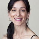 Houston Ballet Academy Names New Interim Director