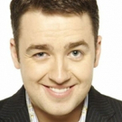 Second Jason Manford Date Added at Parr Hall