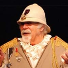 BWW Review: GILBERT AND SULLIVAN IN CHATHAM Guarantees Evening of Fun