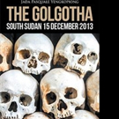 THE GOLGOTHA is Released