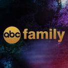 ABC Family Gives Series Orders to Scripted Dramas GUILT and BEYOND