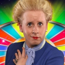 EDINBURGH 2016 - BWW Review: MARGARET THATCHER QUEEN OF GAME SHOWS, Assembly, 9 August