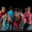 American Dance Institute to Perform at The Kitchen This Summer