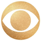 CBS Wins in Viewers for Sixth Time in Seven Weeks