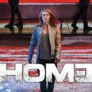 VIDEO: Showtime Unveils Trailer & Key Art for HOMELAND Season Six