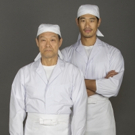 Photo Flash: Meet the Cast of TOKYO FISH STORY at The Old Globe - James Saito, Tim Chiou and More!