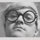 Smithsonian Channel to Present Feature Documentary HOCKNEY, 12/12