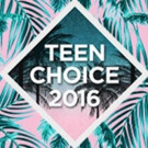 John Cena & Victoria Justice to Co-Host TEEN CHOICE 2016 Airing on FOX