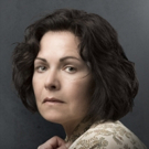 Anna-Mart van der Merwe stars in South African Premiere of Acclaimed Florian Zeller Play THE MOTHER at The Fugard