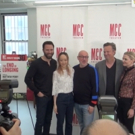 BWW TV: What's THE END OF LONGING All About? Matthew Perry & Cast Explain!