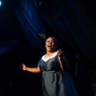 BWW Review: Maiesha McQueen Delivers Transcendent Performance in Ethel Waters Portrait HIS EYE IS ON THE SPARROW, at Portland Center Stage