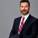 Jimmy Kimmel Extends Contract with ABC Through Fall 2019