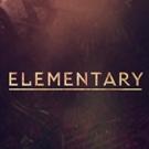 Season Premiere of CBS's ELEMENTARY Jumps in Viewers