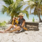 Kenny Chesney's Blue Chair Bay Rum Launch Contest Allowing One Winner to 'Take A Year Off'