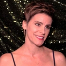 Tony Awards Close-Up: COME FROM AWAY's Jenn Colella Is Flying High as a First-Time Nominee!