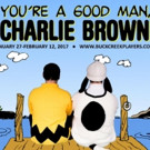 Buck Creek Players Bring Charlie Brown and the Peanuts Gang to Life for 200th Production