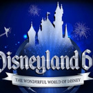 Tori Kelly, Jessie J & More to Perform on ABC's DISNEYLAND 60 2-Hour Special