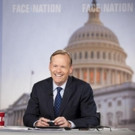 FACE THE NATION is #1 Sunday Morning Public Affairs Show in Viewers in November Sweeps