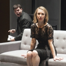 BWW Review: Studio's Stylishly Unsettled HEDDA GABLER